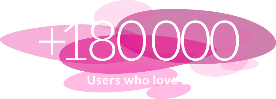 home_app_users